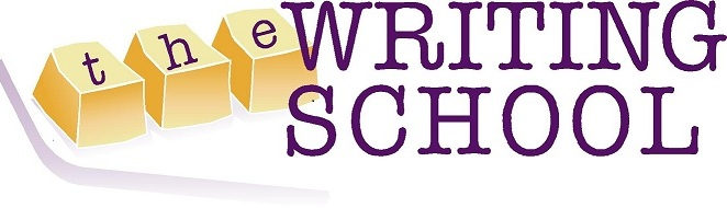 THE WRITING SCHOOL